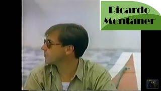Ricardo Montaner La Cima del Cielo Video Oficial