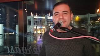 أحمد كولجان أغنية زي العسل  من كافية كهفادرسي kahve deresi