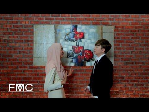 Xxx Mp4 Kim Dong Gyun Amp Wany Hasrita Memori Berkasih Korean Malay Version Official Music Video 3gp Sex