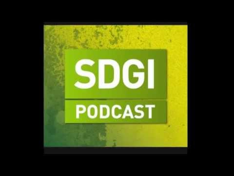 Xxx Mp4 SDGI Podcast Oliver Hirschbiegel In Conversation With Dearbhla Walsh 3gp Sex