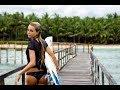 Ursen feat.Duke Dumont  -  Ocean drive (Official Remix)