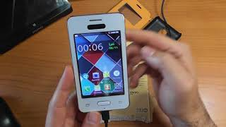 Samsung Galaxy Note 4 ... Mini ? - Contrefaçon Fake / Faux