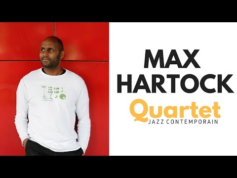 Xxx Mp4 Max Hartock Quartet Fr Live 4 3gp Sex