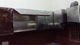 stainless steel furniture aligarh india