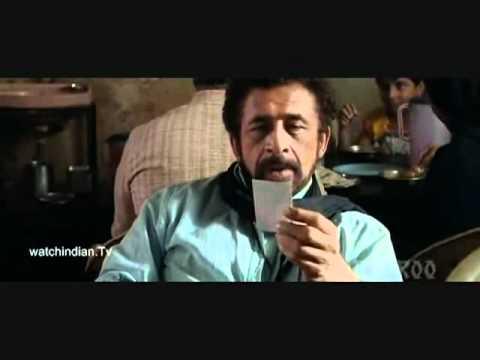 Xxx Mp4 Vidya Balan Fucking Arshid Warsi Hindi Movie 3gp Sex