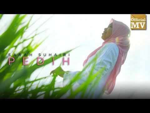 Xxx Mp4 Sarah Suhairi Pedih Official Music Video 3gp Sex