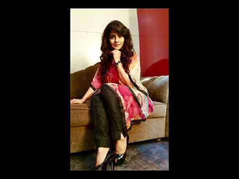 Xxx Mp4 A Complete Biology Of Miss Pooja And Her Husband Pics 3gp Sex