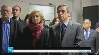 """نواب من حزب """"الجمهوريون"""" يطلبون فتح تحقيق بحق السلطة التنفيذية الفرنسية"""