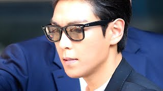 T.O.P GOING TO PRISON FOR MARIJUANA?