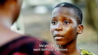 MAAMi Cinema Promo - a Tunde Kelani Film feat Funke Akindele