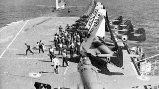 Indian Navy Operations in Eastern Front during Indo-Pakistani War of 1971