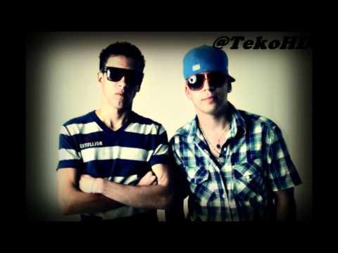 VIDEO OFICIAL HD PIKENO E MENOR OS MLK TOP TA DE VOLTA