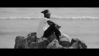 Cabum Me Official Video