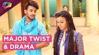 Anami Checks Marksheets And Talks About The Upcoming DRAMA   Rishton Ka Chakravyuh