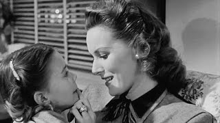 Happy Mother's Day (Classic Hollywood) - Dreams of Happiness