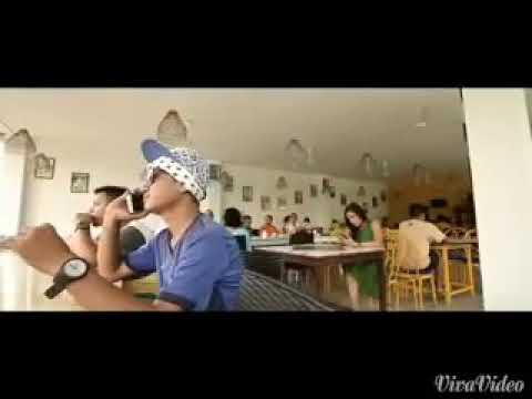 Xxx Mp4 Karbi Funny Video 3gp Sex
