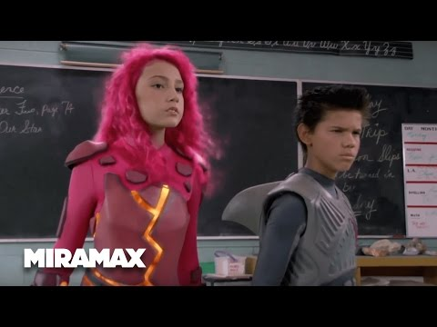 Xxx Mp4 The Adventures Of Sharkboy And Lavagirl 39 The Storm 39 HD MIRAMAX 3gp Sex