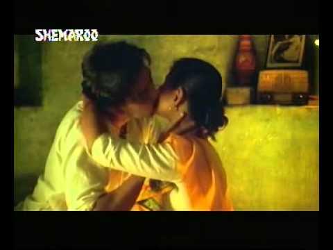 Xxx Mp4 1947 Earth A Sexy Video Flv 3gp Sex