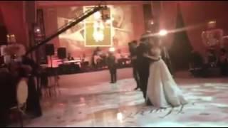 Gevorg & Nvard - Father and daughter dance 👰👑... Tigran Asatryan -
