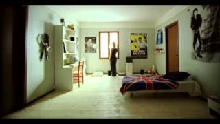 Rocco Hunt - Na Vota Ancora
