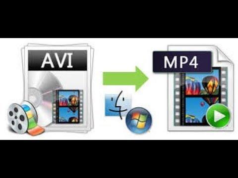 Xxx Mp4 Avi To Mp4 Converter App In Mobile 3gp Sex