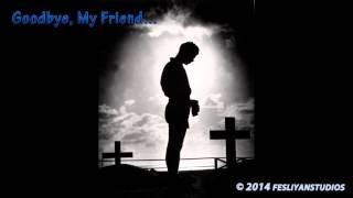 Very sad music -