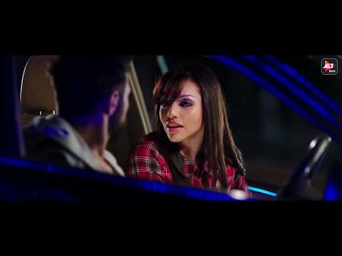 Xxx Mp4 XXX Uncensored Meet Kyra ALTBalajiOriginal 3gp Sex
