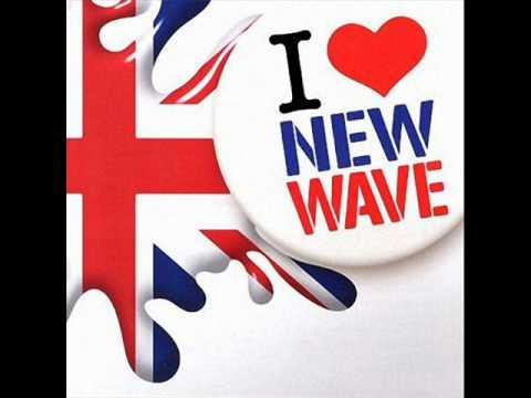 Xxx Mp4 1hour New Wave Music 3gp Sex