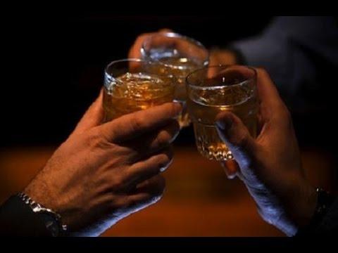 С чем едят виски