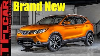 Download Debut: 2017 Nissan Rogue Sport - Everything You Ever Wanted to Know 3Gp Mp4