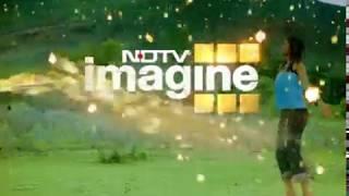 NDTV Imagine Channel ID 5  -WATER