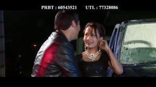 Kali Mori - Video Song   Nepali Movie AGNI   Dilip Rayamajhi, Janu Subba