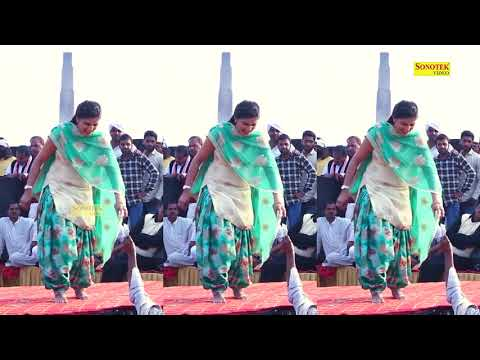 Xxx Mp4 Sapna Haryanvi Song Kurta Pajama New Haryanvi Song 2018 Sapna Dance 2018 3gp Sex