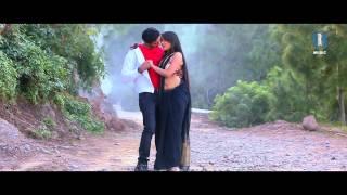 Zulfein Ghatayein Teri | Hindi Movie Full Song | Love in Tension