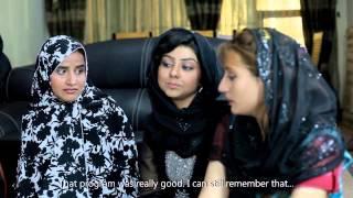 Short film about Namaz....  Part 3