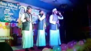 ইসলামী গজল বাংলা গজল  ইসলামিক সংগীত আরবি গান  ইসলামিক ভিডিও  Bangla gojol new যাব মদিনা