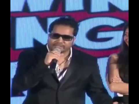 Mika Singh ready to kiss Rakhi Sawant again | Latest Bollywood News