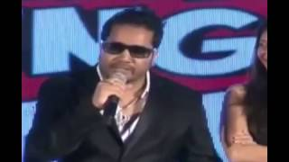 Mika Singh ready to  Rakhi Sawant again   Latest Bollywood News