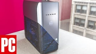 1 Cool Thing: Dell Inspiron Gaming Desktop (5680)