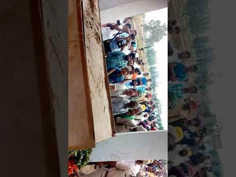 Xxx Mp4 Shahid Mandeep Kumar Punjab Ka Beta Shahid Ho Gya Apne Desh Ke Khatir Maa Papa Ka Eklota Beta 3gp Sex
