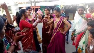 my privet video desi girl dance