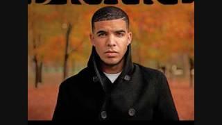 Drake Faded [Full Version]
