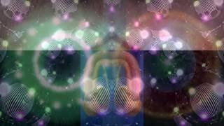 LOW HUNG FLACCID PENIS + TESTICLES - Erotic Binaural Music Meditation Isochronic Audio Stimulation✔