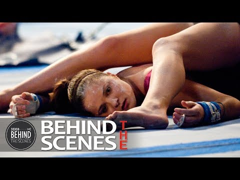 Xxx Mp4 Final Destination 5 Behind The Scenes 3gp Sex