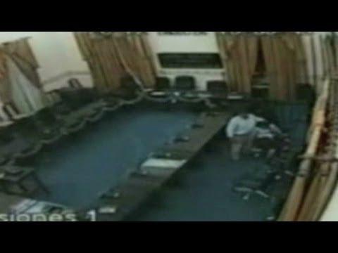 Xxx Mp4 Camera Capture Alleged Rape In Bolivia Legislative Hall 3gp Sex