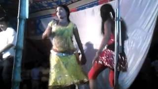 bhojpuri best superhit song bhatar hawe ka re . stage show randi ke nach