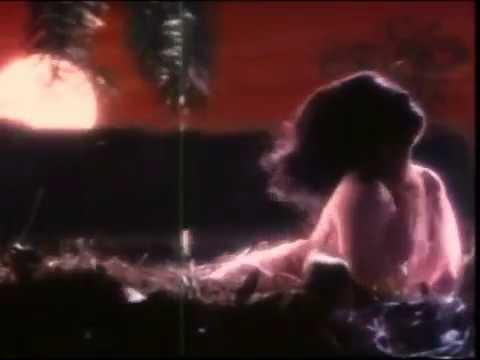 Xxx Mp4 Kozhi Rendu Muzhichirukku Uzhavan Tamil Movie Song 3gp Sex