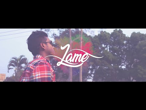 Xxx Mp4 IrfuG Lame Official Music Video 3gp Sex