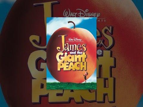 Xxx Mp4 James And The Giant Peach 3gp Sex