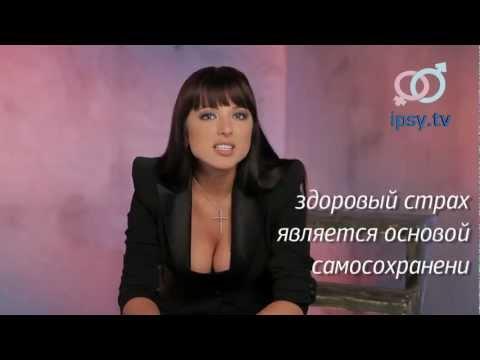 parni-vospolzovalis-pyanoy-devushkoy-kak-shlyuhoy